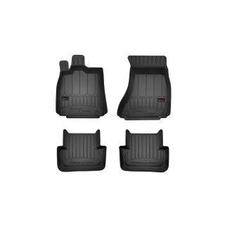 стелки Frogum за Audi A4 B8