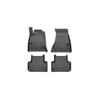 стелки Frogum за Audi A4 B9