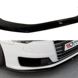 Ауди А6 C7 ULTRA facelift