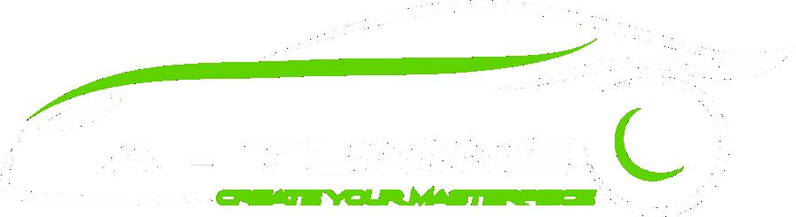 AudiTuning